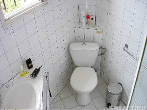 Bathroom 1 - Photo 3 of 4