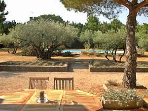 Saint Rémy de Provence, Provenza (PR-420)