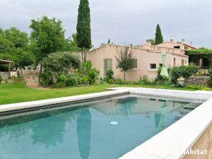 South of France Aix en Provence, Provence - 3 Bedroom apartment - Apartment reference PR-509