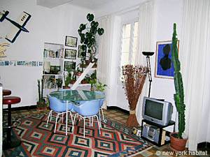 Living room - Photo 8 of 14
