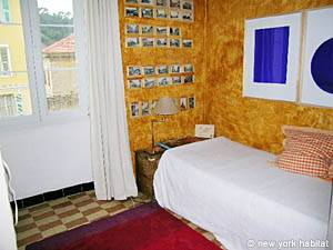 Bedroom 1 - Photo 1 of 5