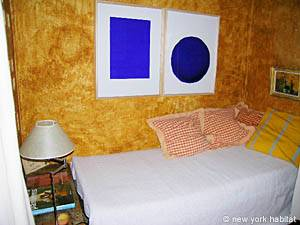 Bedroom 1 - Photo 2 of 5
