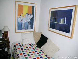 Bedroom 2 - Photo 5 of 7