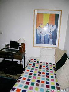 Bedroom 2 - Photo 6 of 7