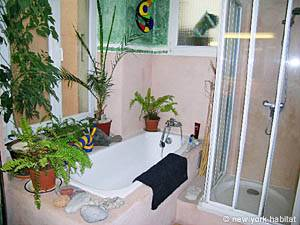 Bathroom - Photo 3 of 7