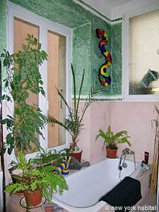 Bathroom - Photo 4 of 7