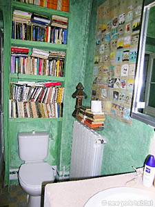 Bathroom - Photo 7 of 7