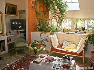 South of France Avignon, Provence - 2 Bedroom accommodation - Apartment reference PR-615
