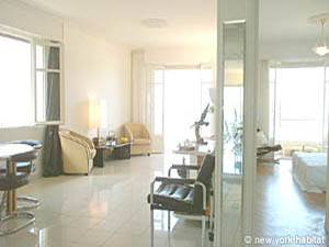 South of France Nice, French Riviera - 1 Bedroom accommodation - Apartment reference PR-795