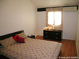 Bedroom - Photo 3 of 7
