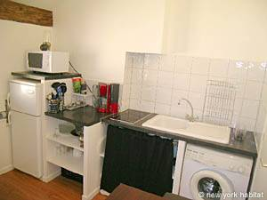 Kitchen - Photo 2 of 2