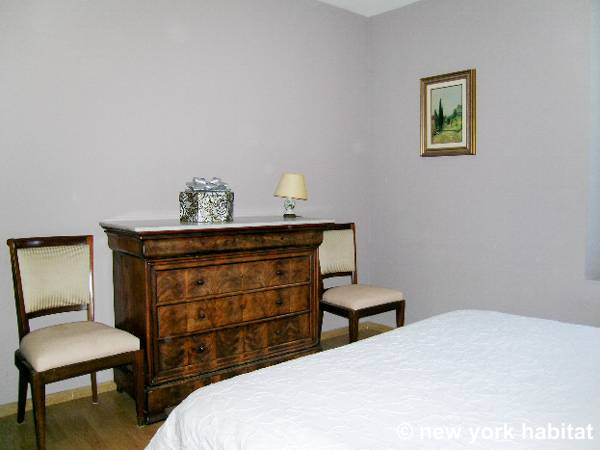 Bedroom 1 - Photo 2 of 4