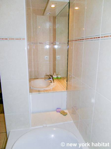 Bathroom 1 - Photo 4 of 4