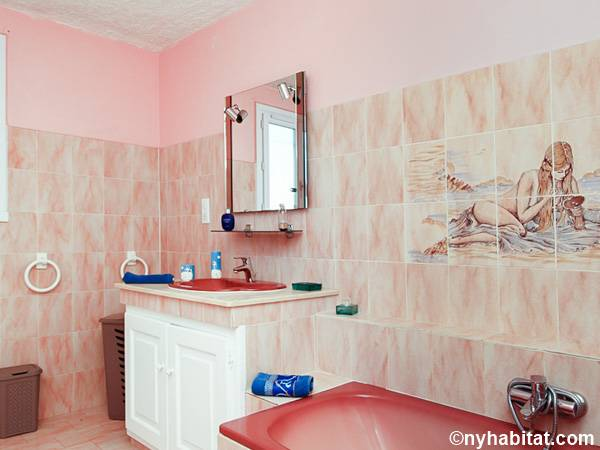 Bagno 2 - Photo 1 di 1