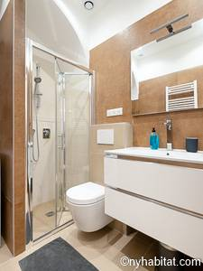 Bathroom 2 - Photo 1 of 3