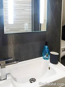 Bathroom - Photo 3 of 3