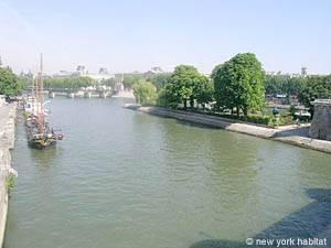 La ruta de los pubs literarios en París: Saint Germain