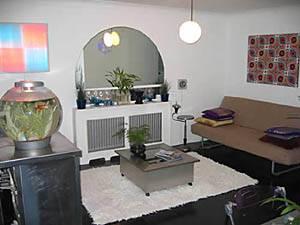 Alojamientos para pasar las vacaciones en el moderno Hackney, Londres