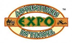 Aventuras de viaje en la Travel Expo de Nueva York