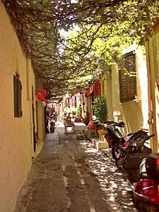 San Tropez, punto de cultura y festivales en la Riviera francesa