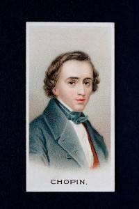 El Festival de música de Chopin en París