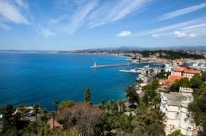 Disfrute de grandes placeres a la pequeña escala de Villefranche-sur-mer