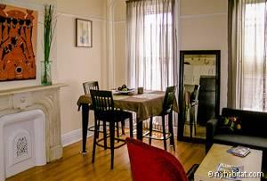 Imagen del apartamento de alquiler de vacaciones en Bedford-Stuyvesant, Brooklyn