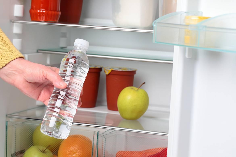 Proporcionar fruta fresca, agua, café y té es un gesto que sus inquilinos apreciarán.