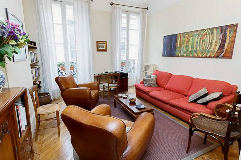 París-1228