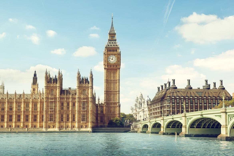 Las 10 mejores actividades para hacer con los niños durante el verano en Londres