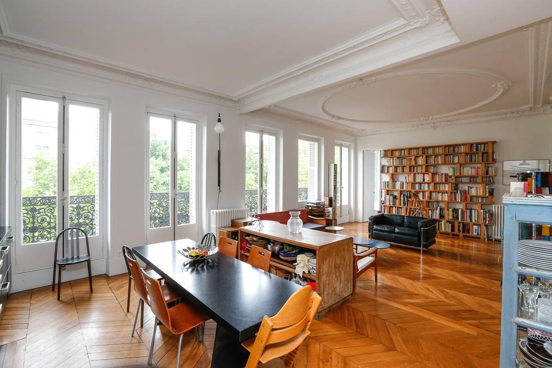 Imagen del apartamento PA-4502