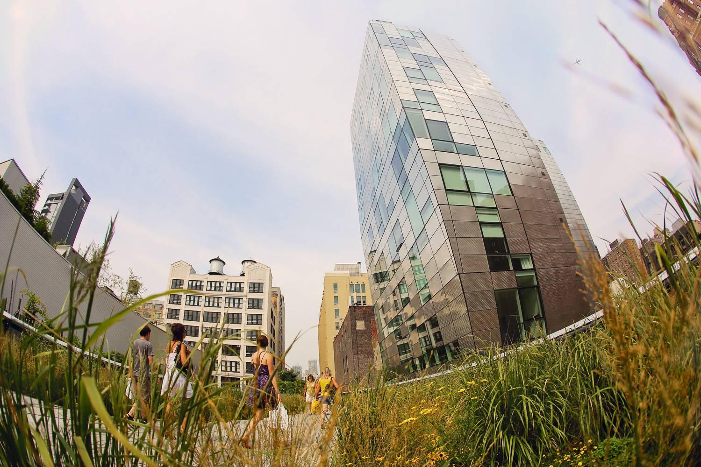 ¡Vuélvase ecológico! Recomendaciones para propietarios e inquilinos de apartamentos sostenibles